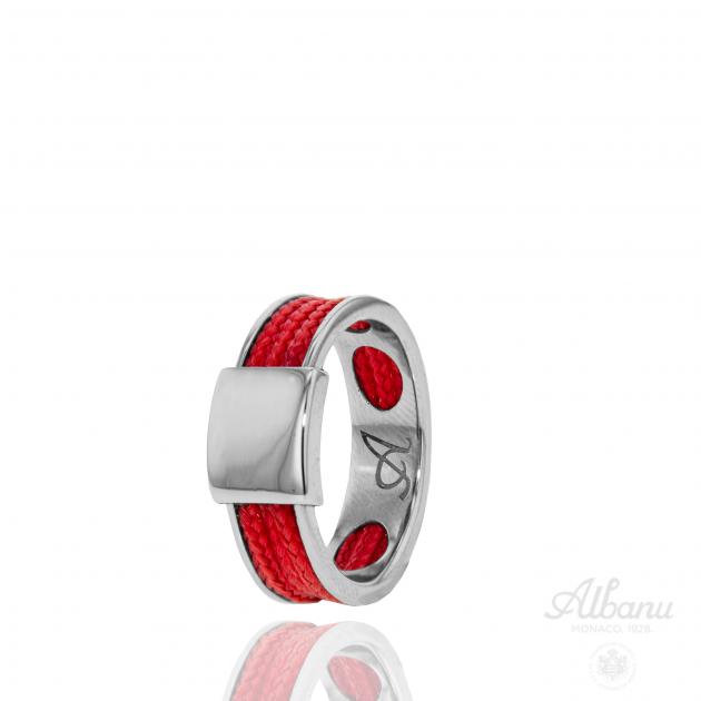Marine Cord Ring