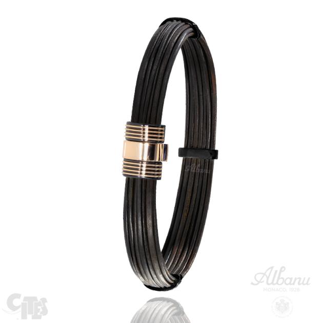 Bracelet Makobulaan