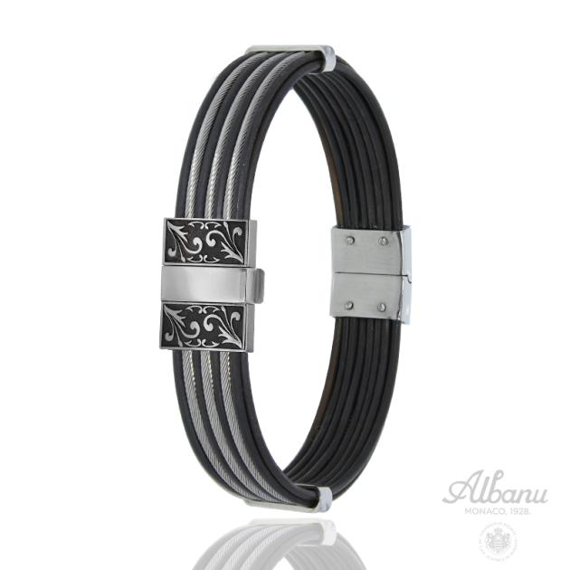 Bracelet Sharonga
