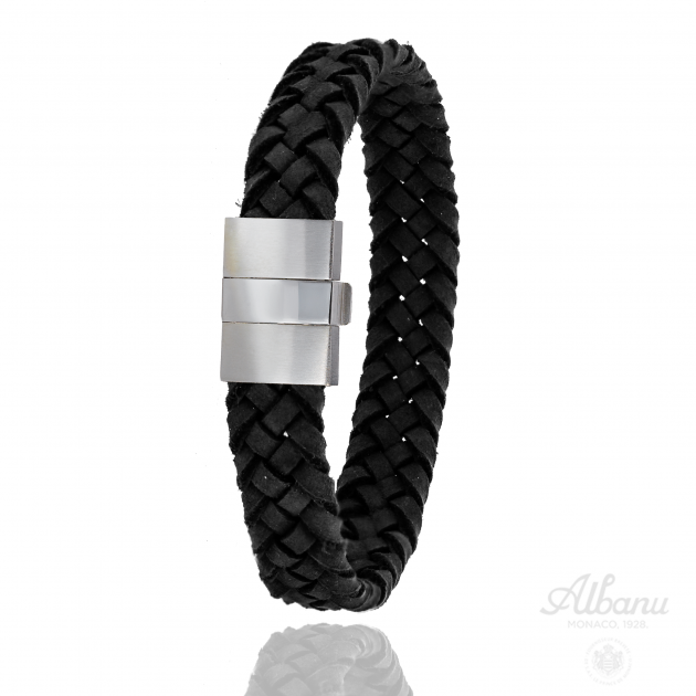 Bracelet Anatolian