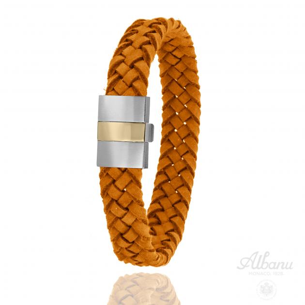 Bracelet Anatolian Or