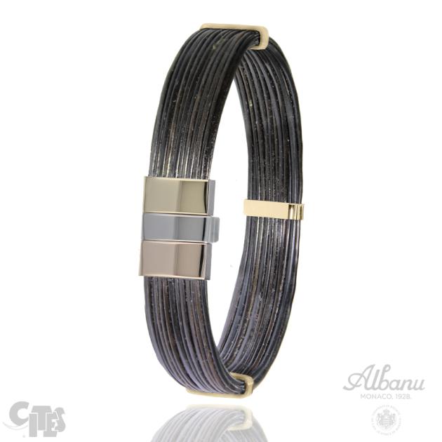 Bracelet Songimvelo