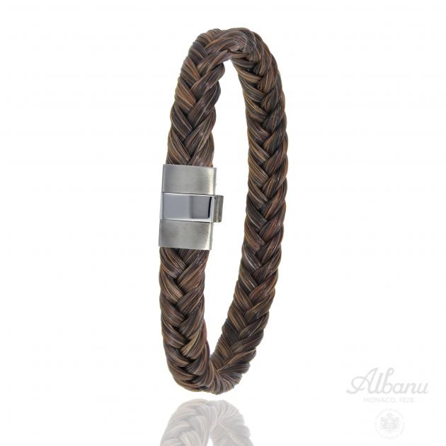 Bracelet Catria
