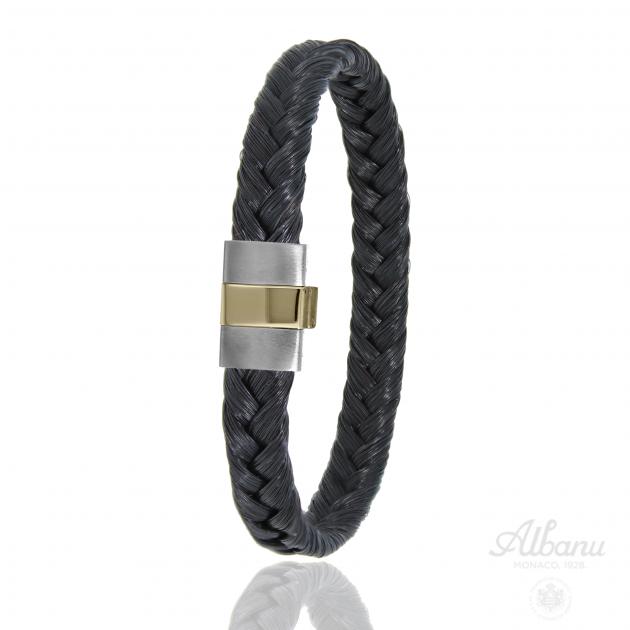 Bracelet Catria Or