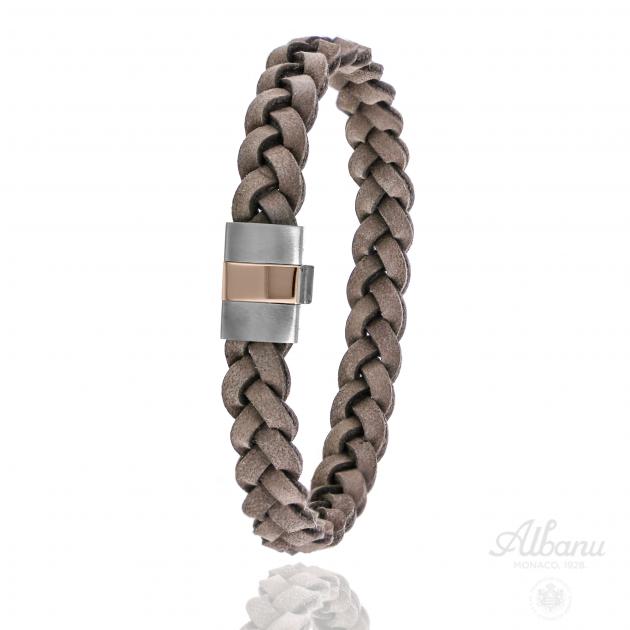 Bracelet Mini Anatolian