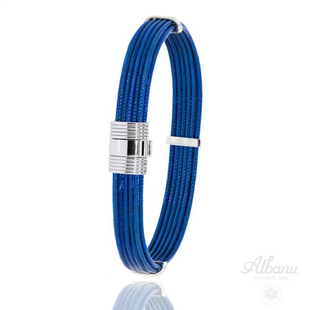 Lest Bracelet
