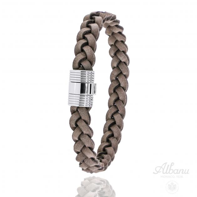 Bracelet Afar