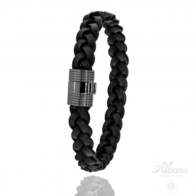 Bracelet Afar Noir