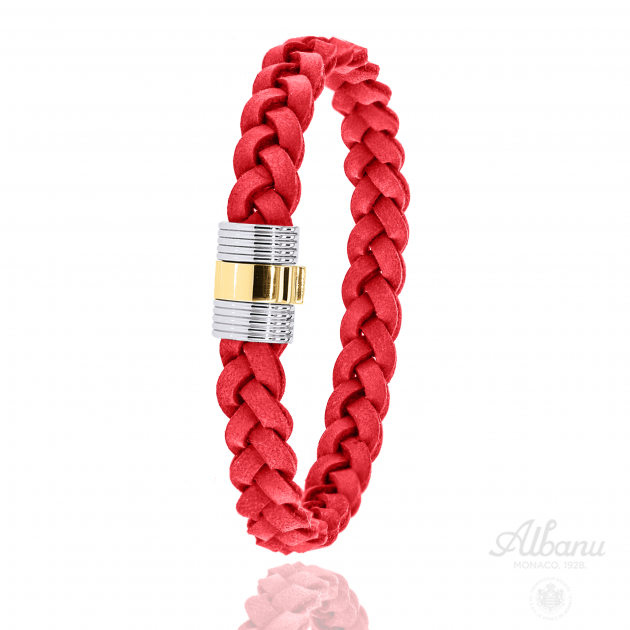 Bracelet Bernese