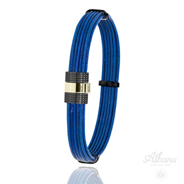 Bracelet Godille