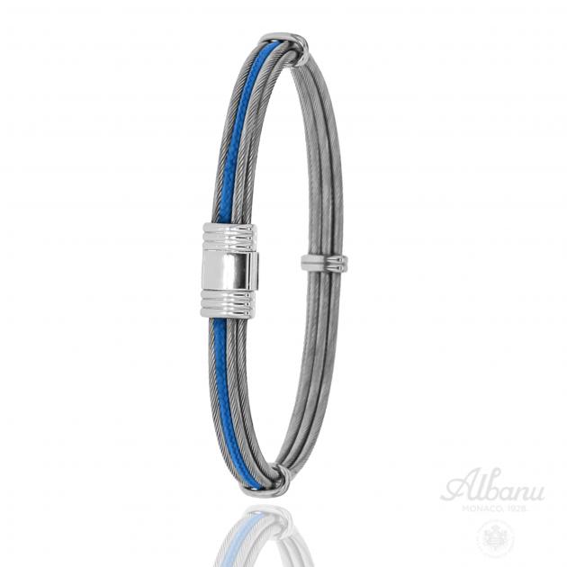Bracelet Bâbord Cordon
