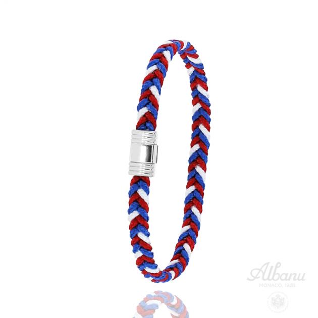 Bracelet Compas Edition