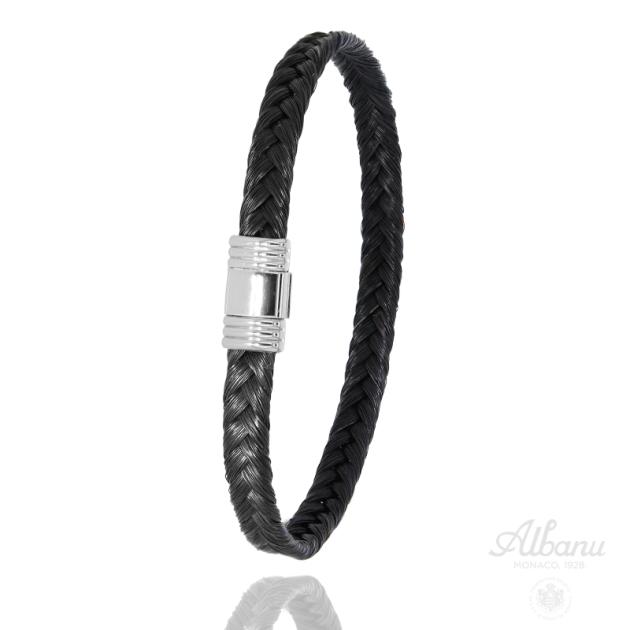 Bracelet Matetsi