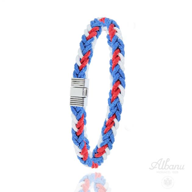 Bracelet Agrès Edition