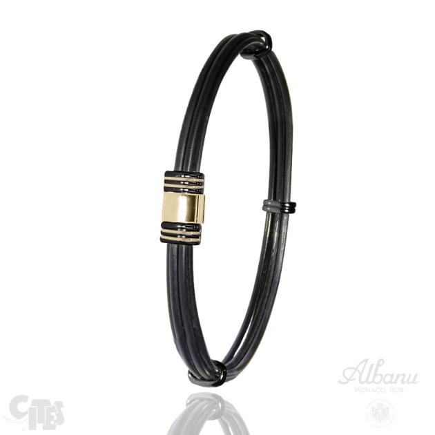 Bracelet Wonderkop
