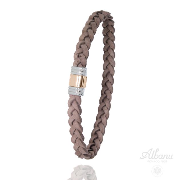 Bracelet Nguni