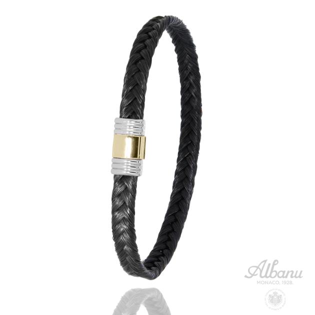 Bracelet Indube