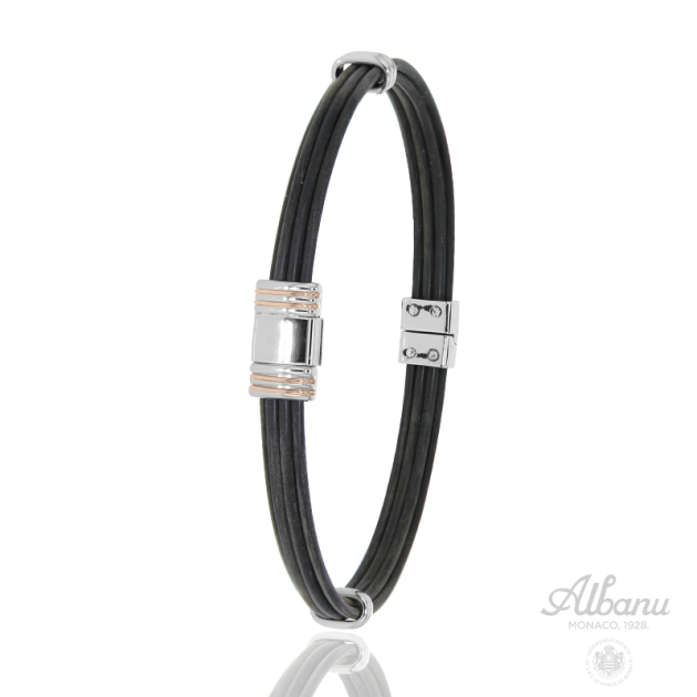 Doringrivier Bracelet