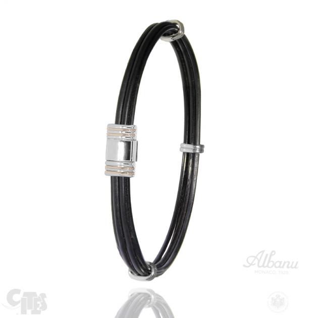 Bracelet Karongwe
