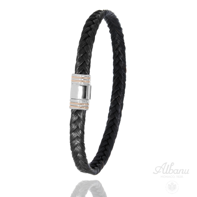 Bracelet Chirisa