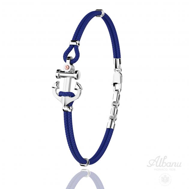 Bracelet Zancan 619