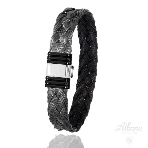 Bracelet Dorob
