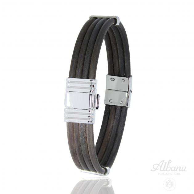 Bracelet Omutati