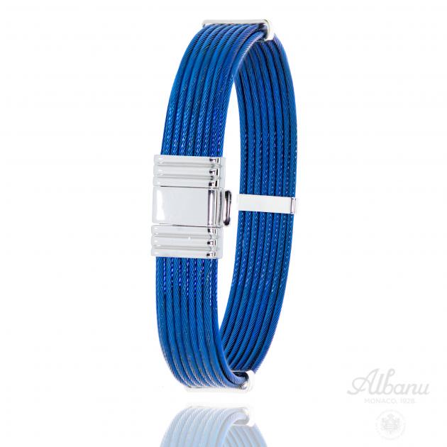 Spinnaker Bracelet