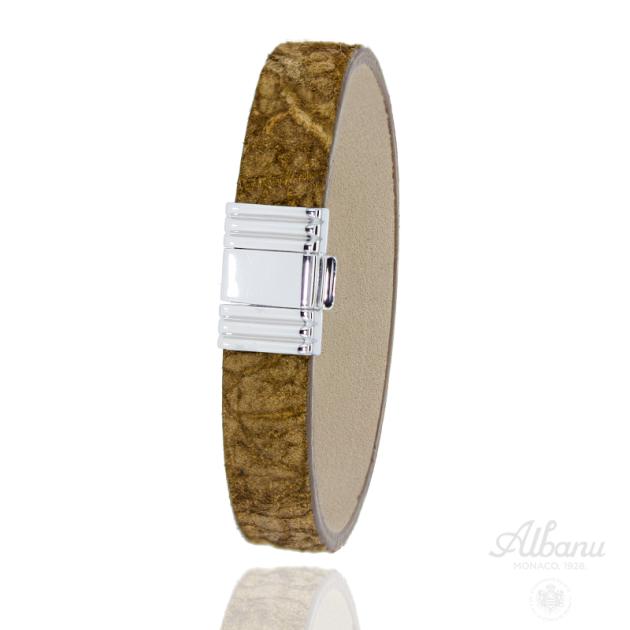 Bracelet Kiboko