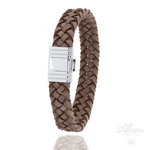 Bracelet Deoni