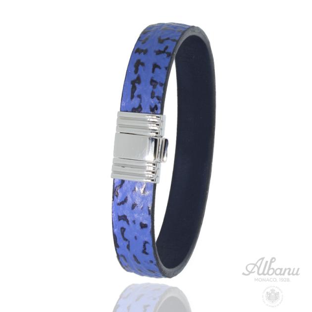 Bracelet Abysse