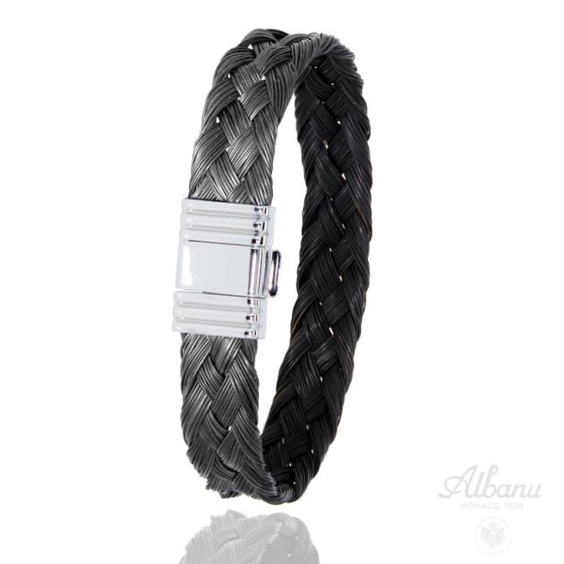 Bracelet Mapungubwe