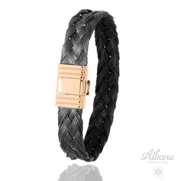 Bracelet Mapungubwe Or
