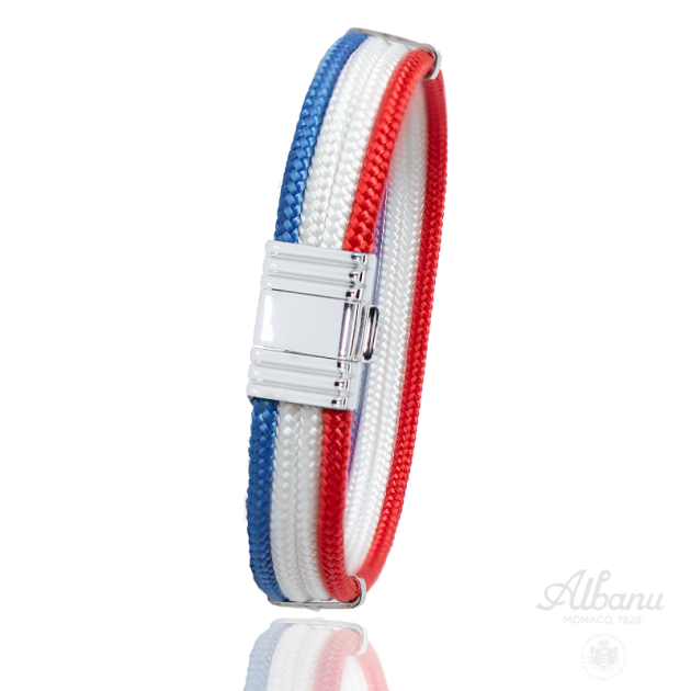 Bracelet Garant Edition