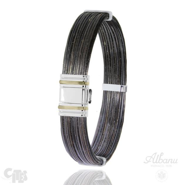 Bracelet Tembe