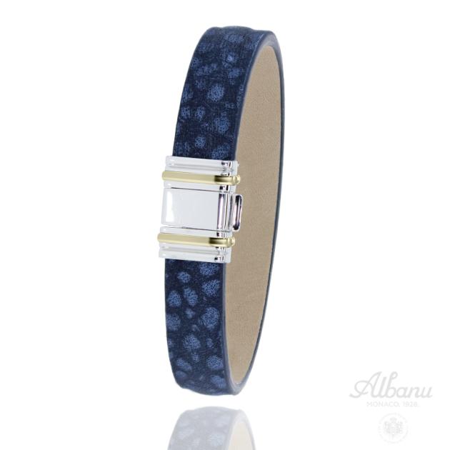 Bracelet Carabao