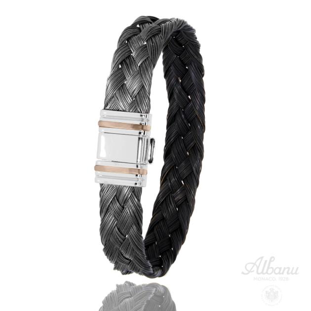 Bracelet Ongava