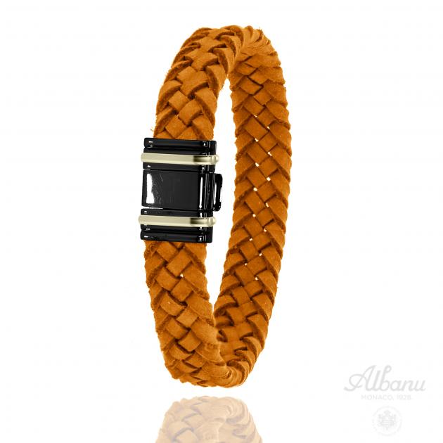 Bracelet Hanwoo