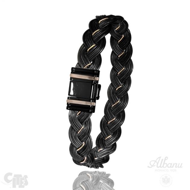 Bracelet Sabi Sabi