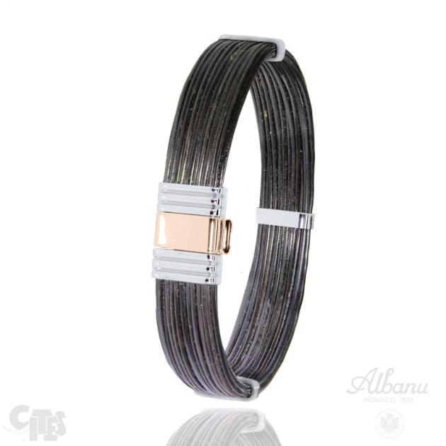 Bracelet Singita