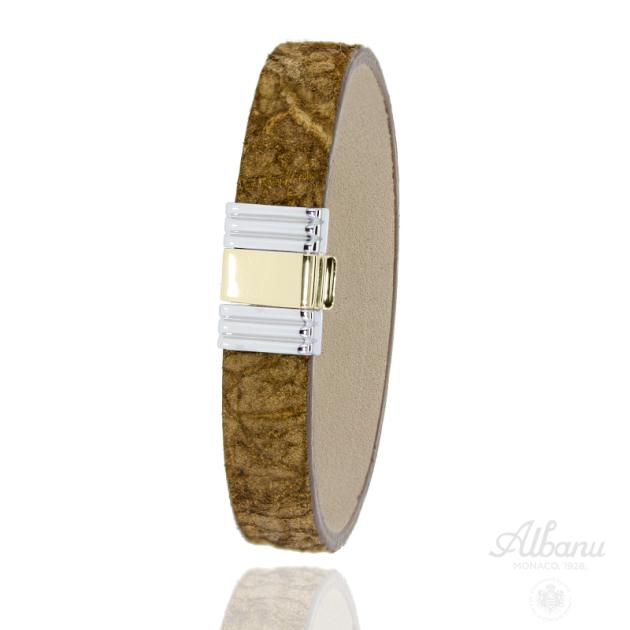 Bracelet Tchadensis