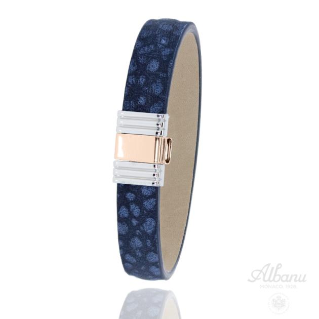 Bracelet Surti