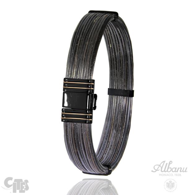 Bracelet Mashatu