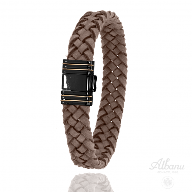 Bracelet Luing