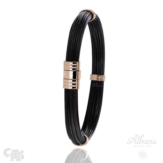 Bracelet Chobe