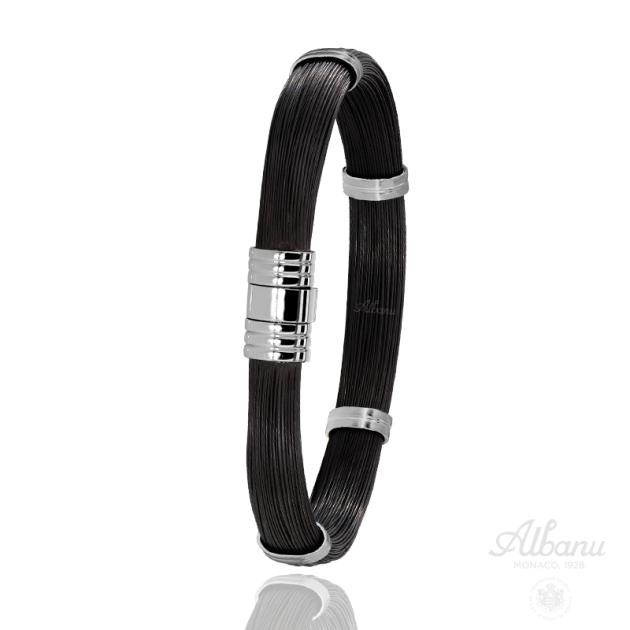 Bracelet Namutoni
