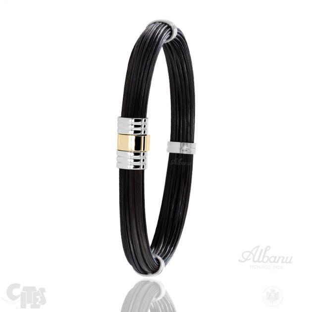 Bracelet Waterberg Tout Or