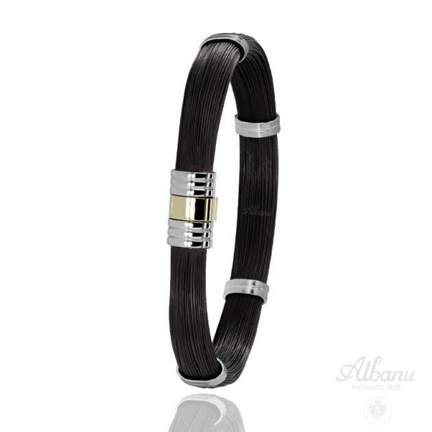 Bracelet Onguma