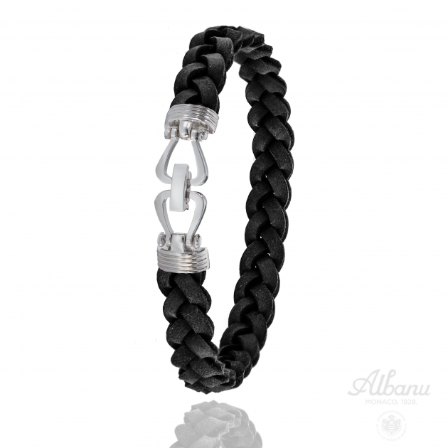 Bracelet Burlina
