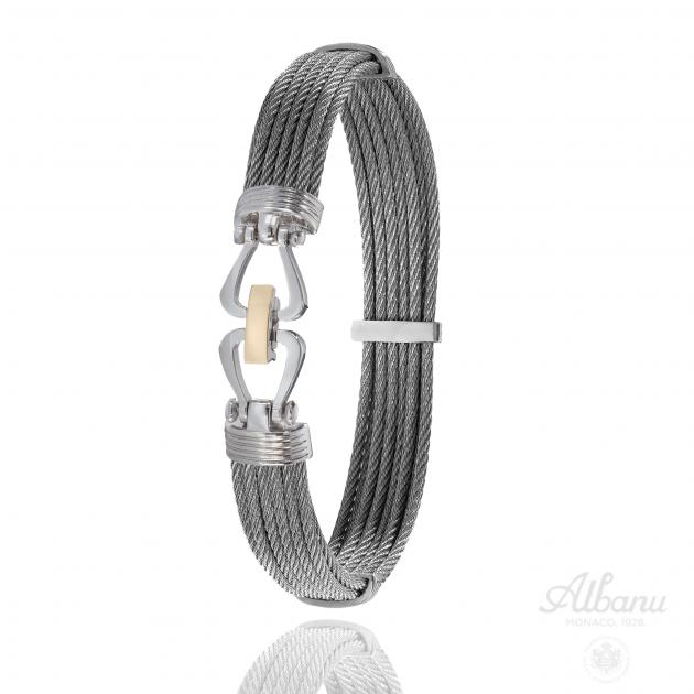 Bracelet Allure Or